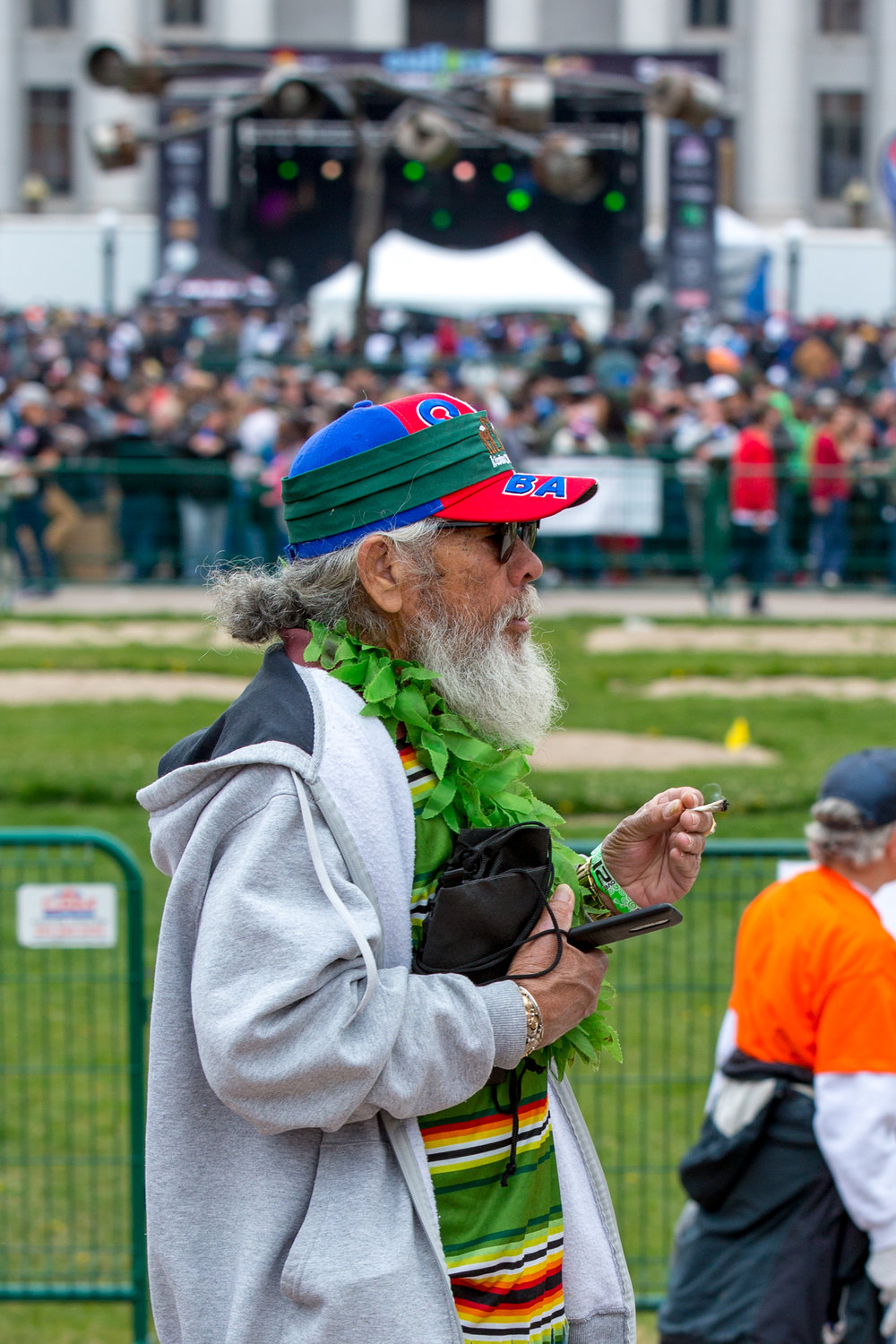 Mile High 420 Festival Civic Center Park Nikki A. Rae Photography 04.20.2018-17.jpg