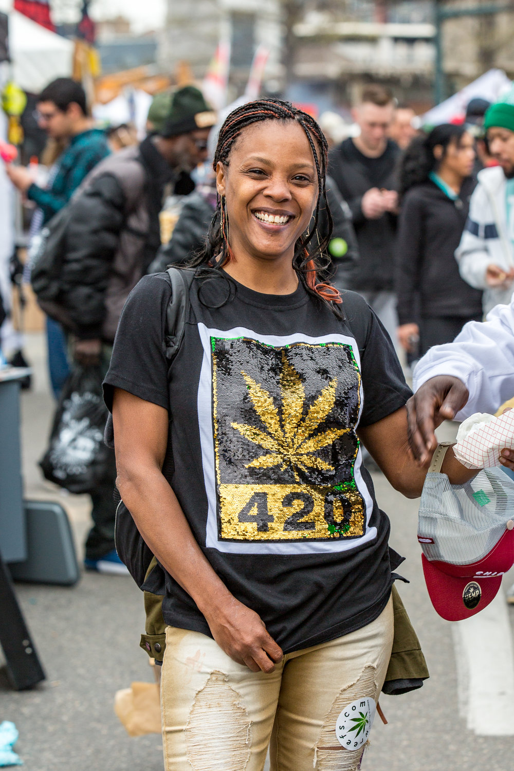 Mile High 420 Festival Civic Center Park Nikki A. Rae Photography 04.20.2018-19.jpg