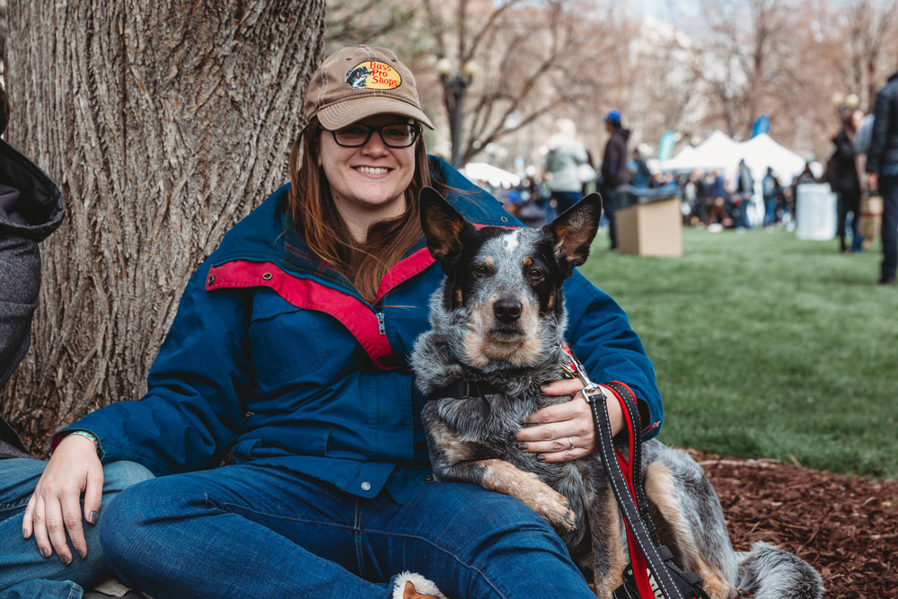 Mile High 420 Festival Civic Center Park Nikki A. Rae Photography 04.20.2018-32.jpg