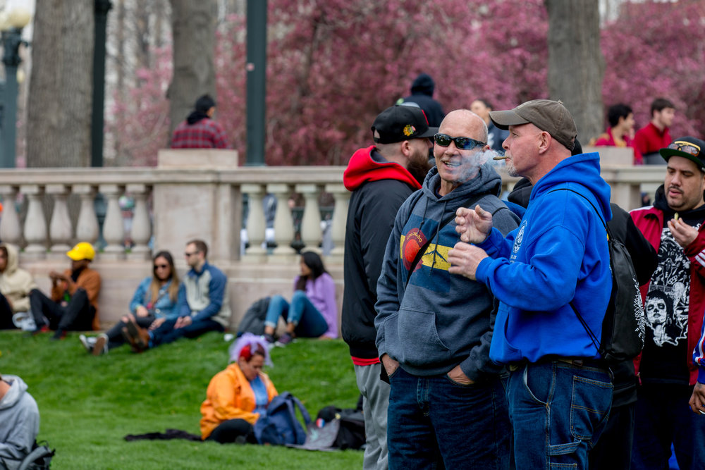 Mile High 420 Festival Civic Center Park Nikki A. Rae Photography 04.20.2018-36.jpg