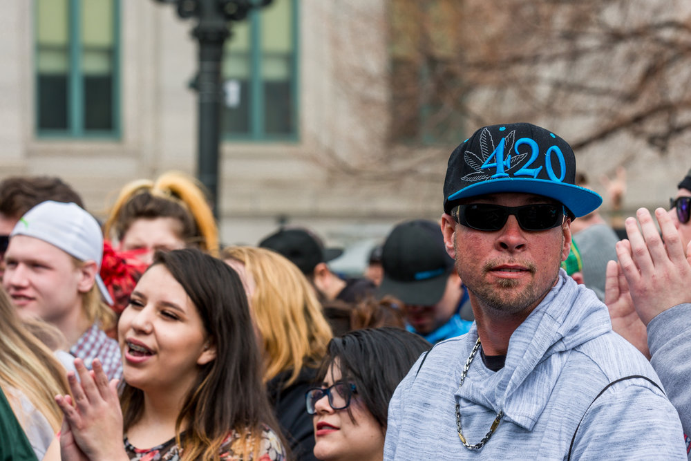Mile High 420 Festival Civic Center Park Nikki A. Rae Photography 04.20.2018-44.jpg