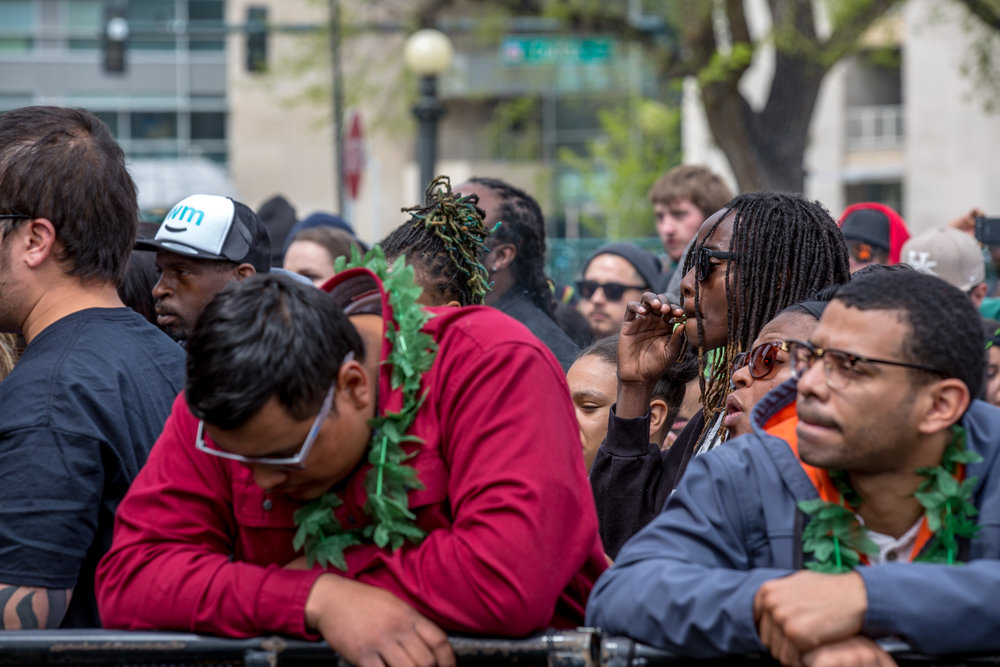Mile High 420 Festival Civic Center Park Nikki A. Rae Photography 04.20.2018-45.jpg