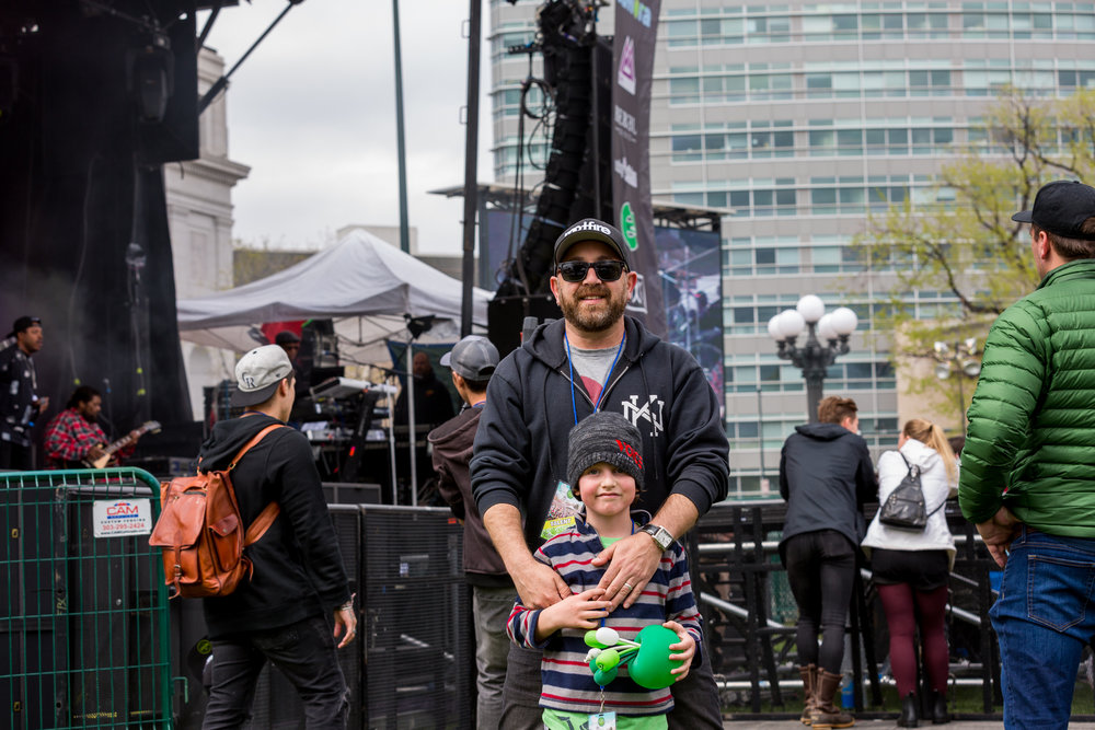 Mile High 420 Festival Civic Center Park Nikki A. Rae Photography 04.20.2018-46.jpg