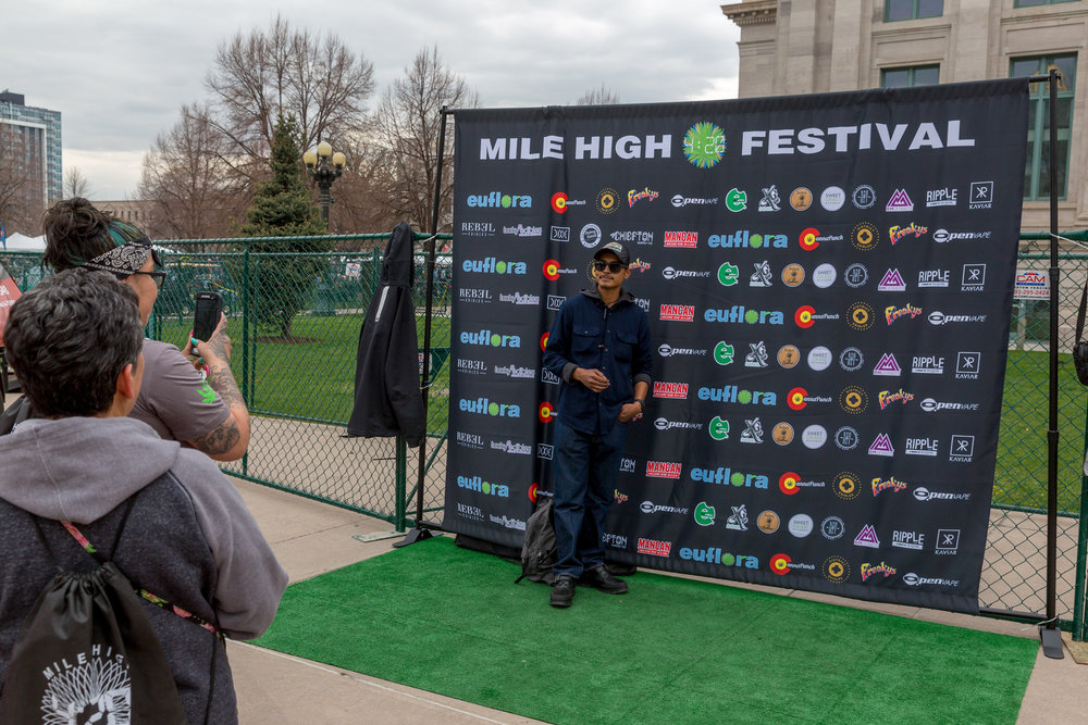 Mile High 420 Festival Civic Center Park Nikki A. Rae Photography 04.20.2018-57.jpg