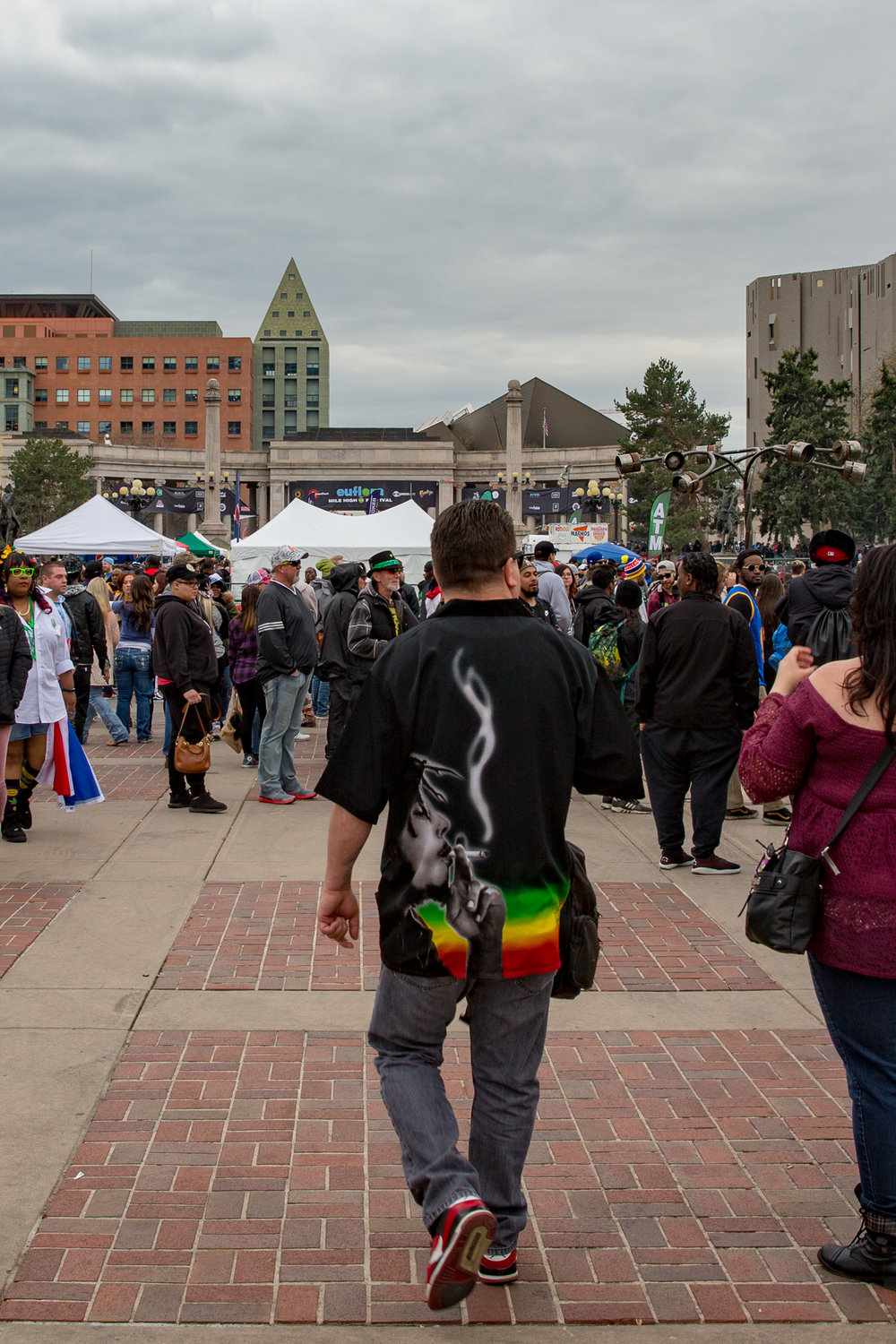 Mile High 420 Festival Civic Center Park Nikki A. Rae Photography 04.20.2018-60.jpg