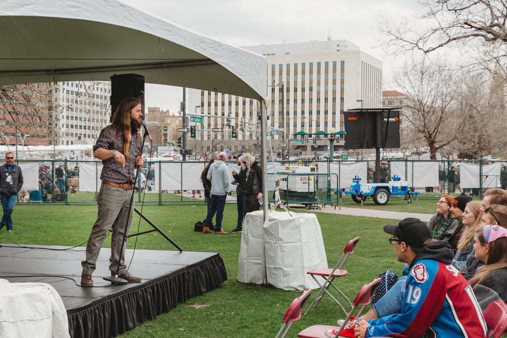 Mile High 420 Festival Civic Center Park Nikki A. Rae Photography 04.20.2018-63.jpg