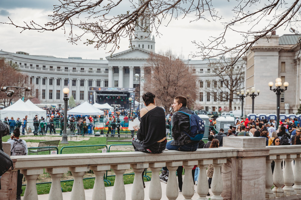 Mile High 420 Festival Civic Center Park Nikki A. Rae Photography 04.20.2018-64.jpg