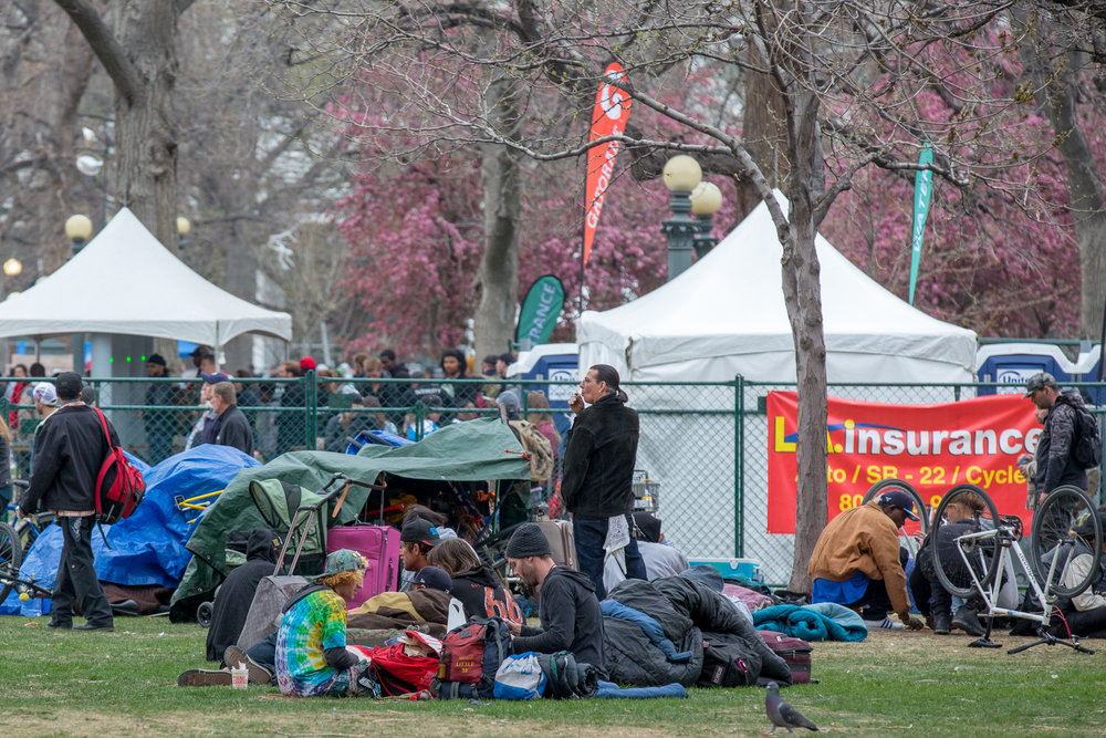 Mile High 420 Festival Civic Center Park Nikki A. Rae Photography 04.20.2018-89.jpg