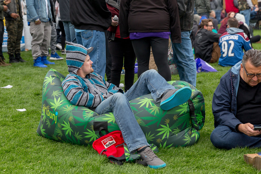 Mile High 420 Festival Civic Center Park Nikki A. Rae Photography 04.20.2018-93.jpg