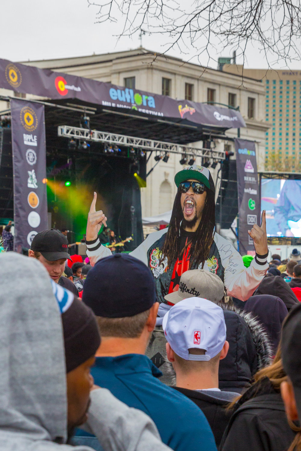Mile High 420 Festival Civic Center Park Nikki A. Rae Photography 04.20.2018-94.jpg