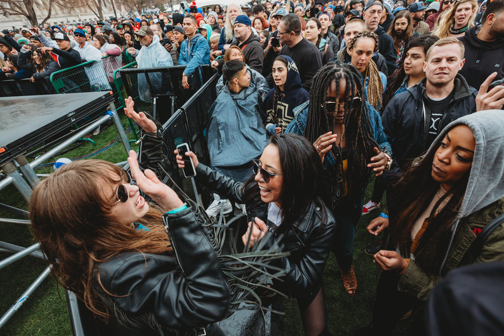 Mile High 420 Festival Civic Center Park Nikki A. Rae Photography 04.20.2018-102.jpg