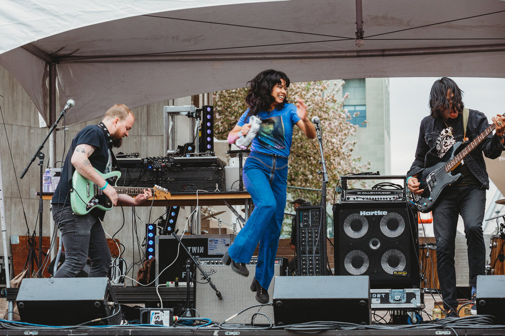 Mile High 420 Festival Civic Center Park Nikki A. Rae Photography Dirty Few 04.20.2018-6.jpg