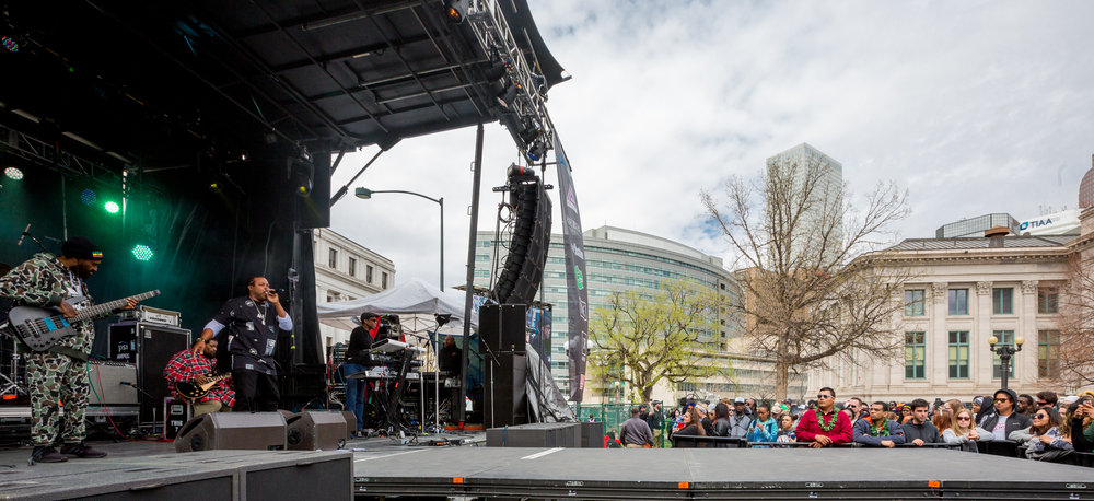 Mile High 420 Festival Civic Center Park Nikki A. Rae Photography Inner Circle 04.20.2018-8.jpg