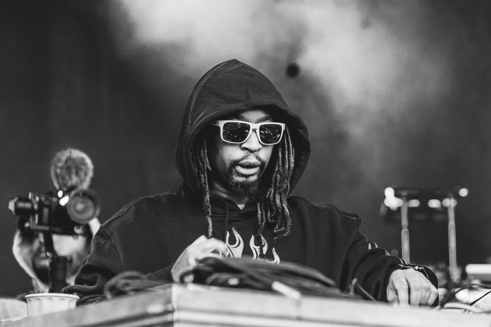 Mile High 420 Festival Civic Center Park Nikki A. Rae Photography Lil Jon 04.20.2018-2.jpg