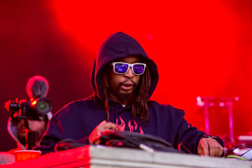 Mile High 420 Festival Civic Center Park Nikki A. Rae Photography Lil Jon 04.20.2018-3.jpg