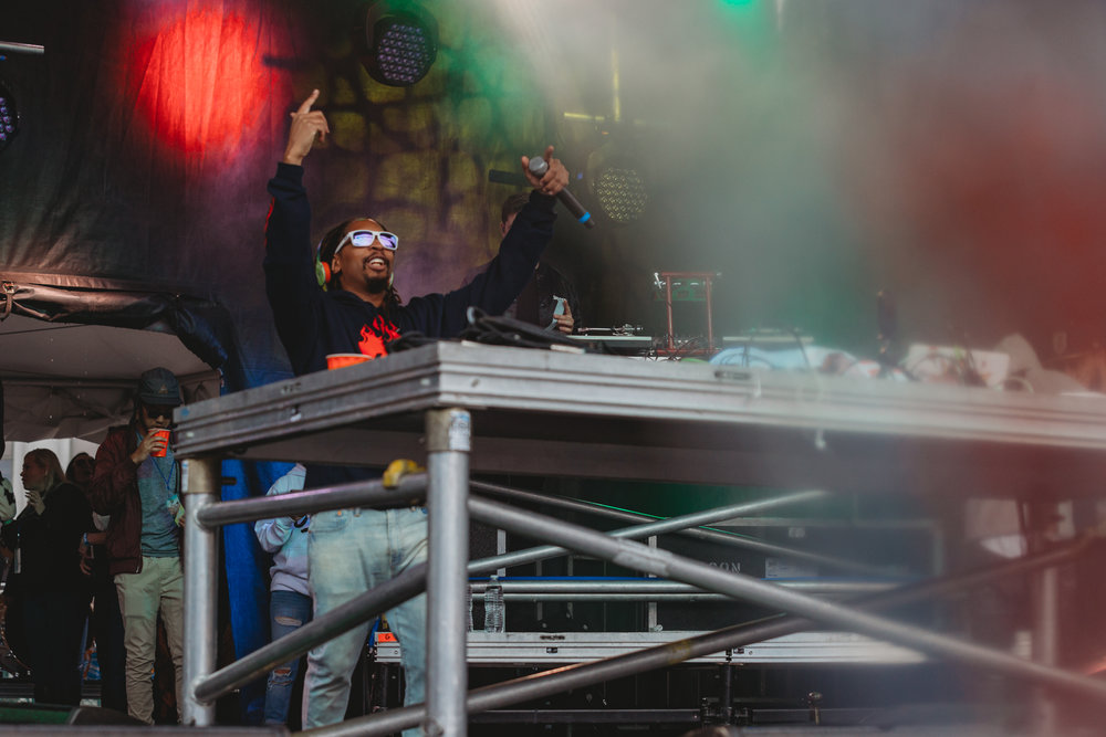 Mile High 420 Festival Civic Center Park Nikki A. Rae Photography Lil Jon 04.20.2018-4.jpg