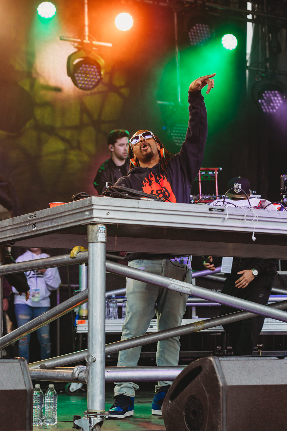 Mile High 420 Festival Civic Center Park Nikki A. Rae Photography Lil Jon 04.20.2018-6.jpg