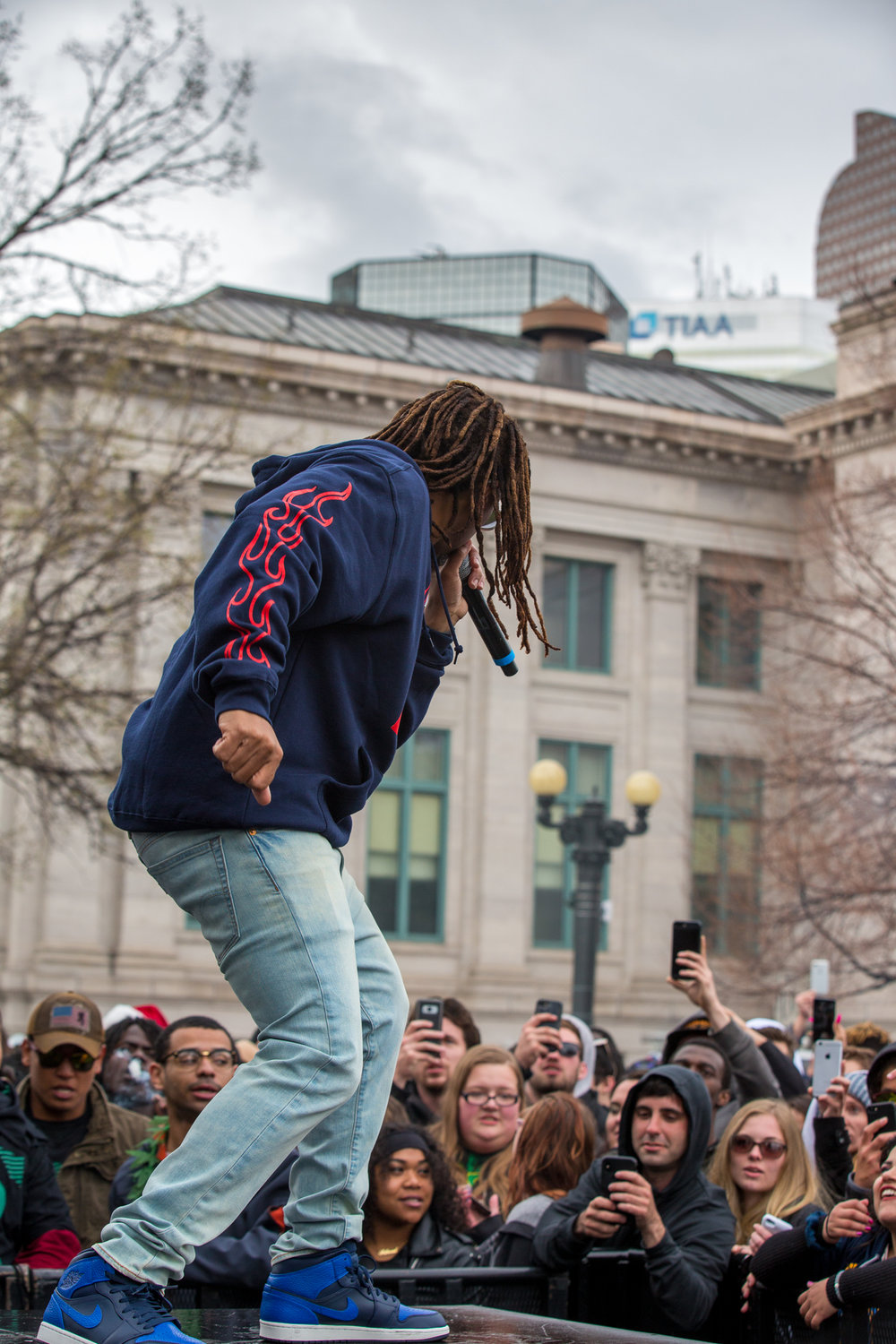 Mile High 420 Festival Civic Center Park Nikki A. Rae Photography Lil Jon 04.20.2018-9.jpg