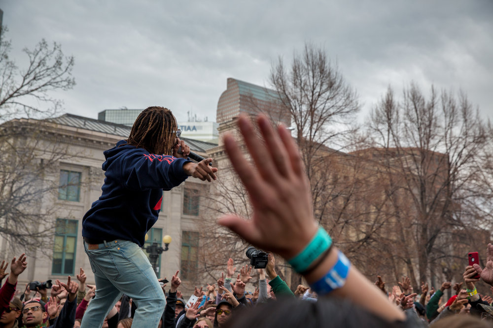 Mile High 420 Festival Civic Center Park Nikki A. Rae Photography Lil Jon 04.20.2018-10.jpg