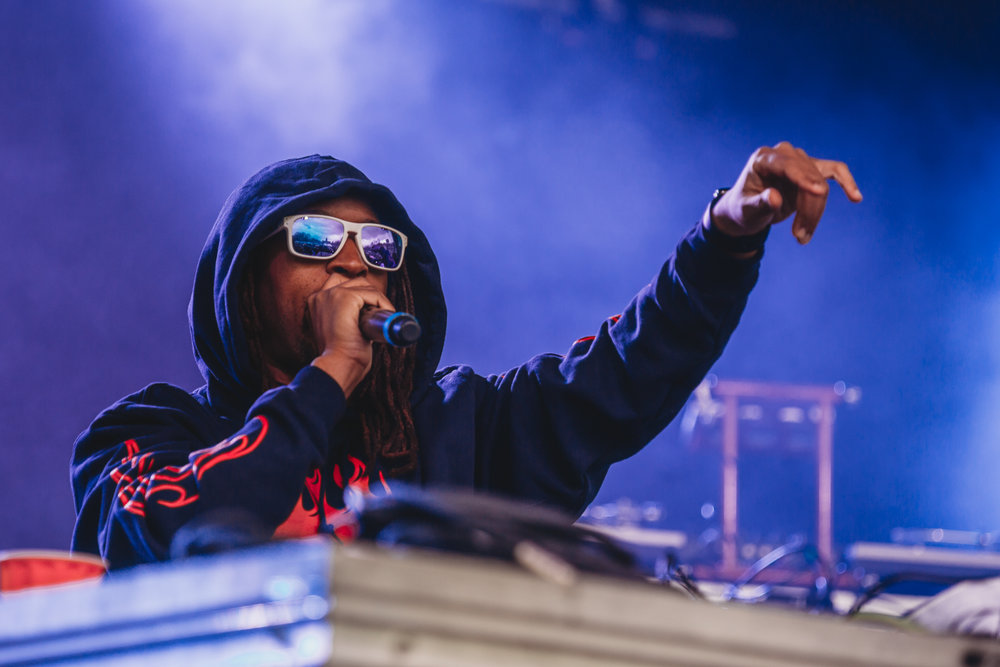 Mile High 420 Festival Civic Center Park Nikki A. Rae Photography Lil Jon 04.20.2018.jpg