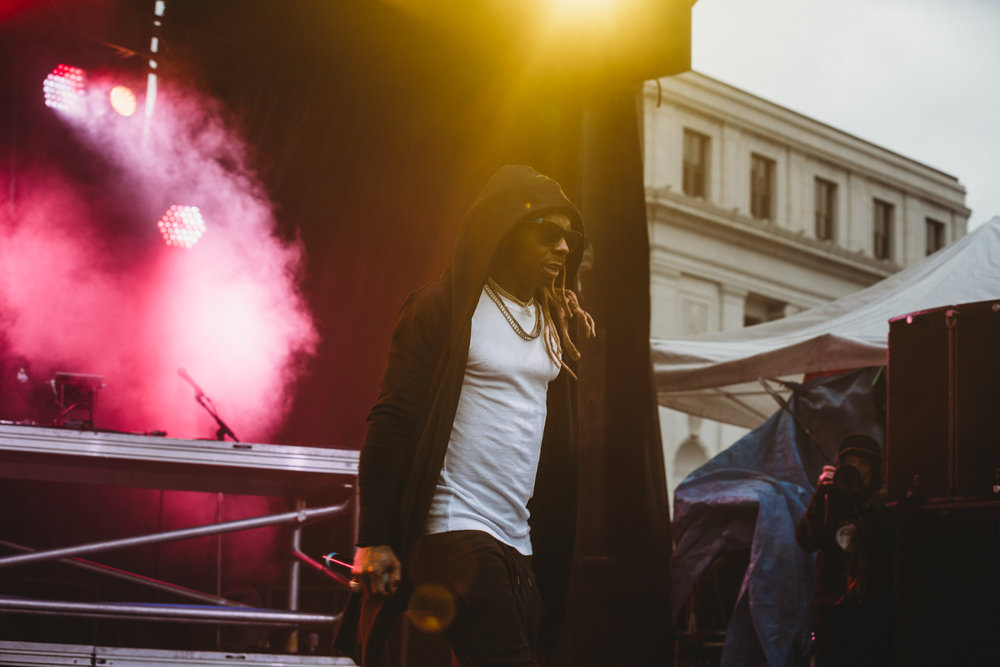 Mile High 420 Festival Civic Center Park Nikki A. Rae Photography Lil Wayne 04.20.2018-4.jpg