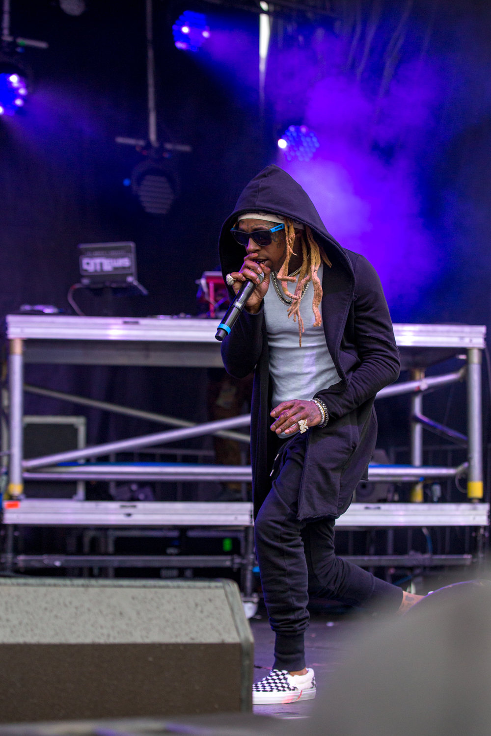 Mile High 420 Festival Civic Center Park Nikki A. Rae Photography Lil Wayne 04.20.2018-7.jpg