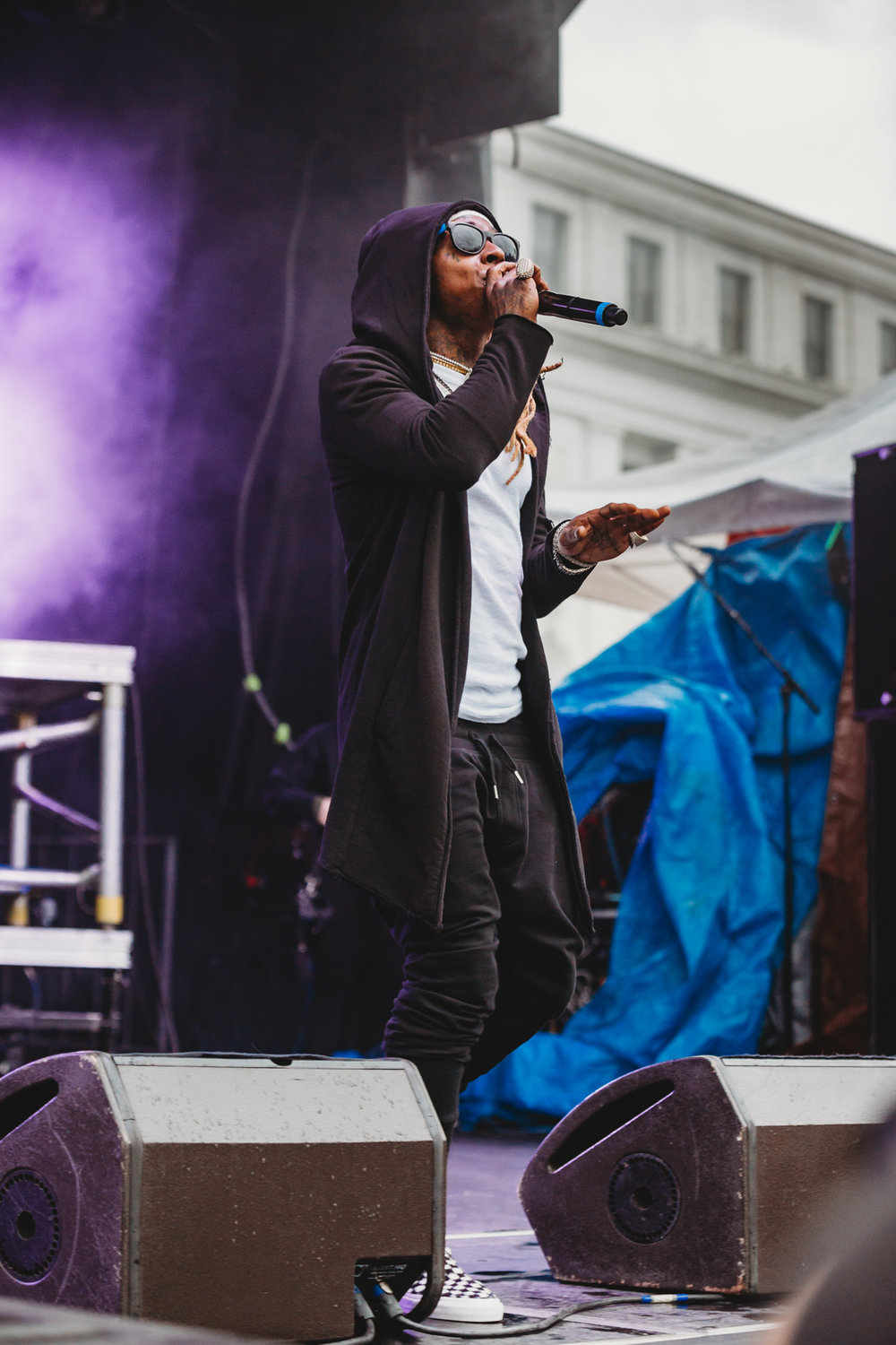 Mile High 420 Festival Civic Center Park Nikki A. Rae Photography Lil Wayne 04.20.2018-8.jpg