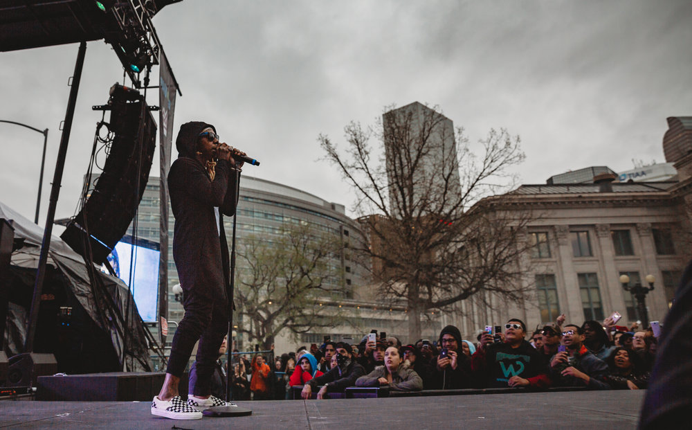 Mile High 420 Festival Civic Center Park Nikki A. Rae Photography Lil Wayne 04.20.2018-11.jpg