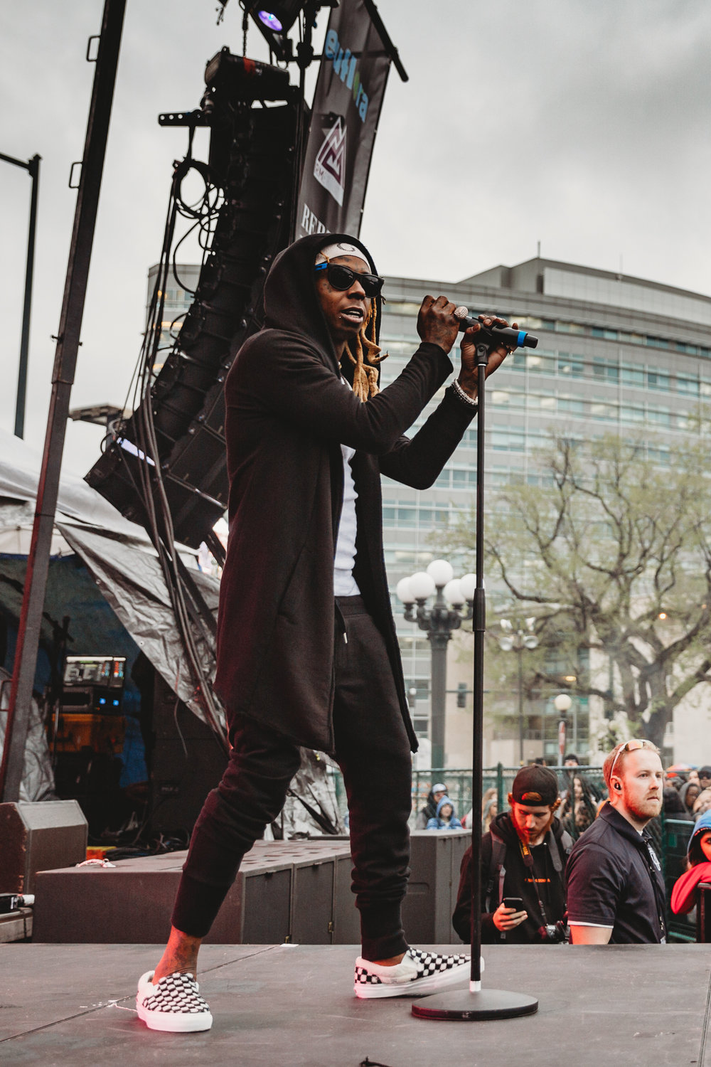 Mile High 420 Festival Civic Center Park Nikki A. Rae Photography Lil Wayne 04.20.2018-12.jpg
