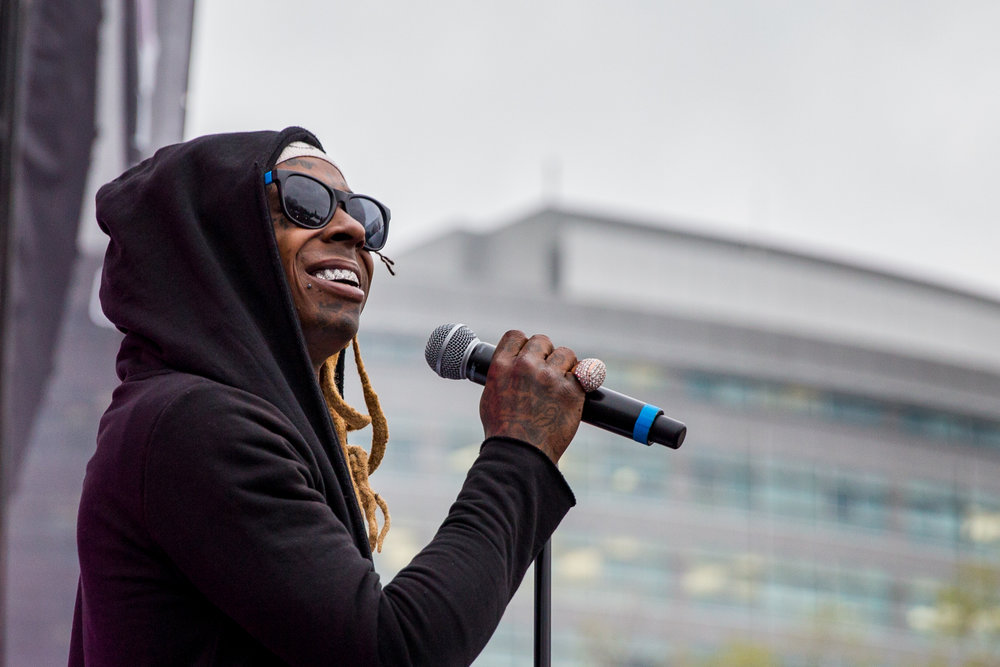 Mile High 420 Festival Civic Center Park Nikki A. Rae Photography Lil Wayne 04.20.2018-13.jpg