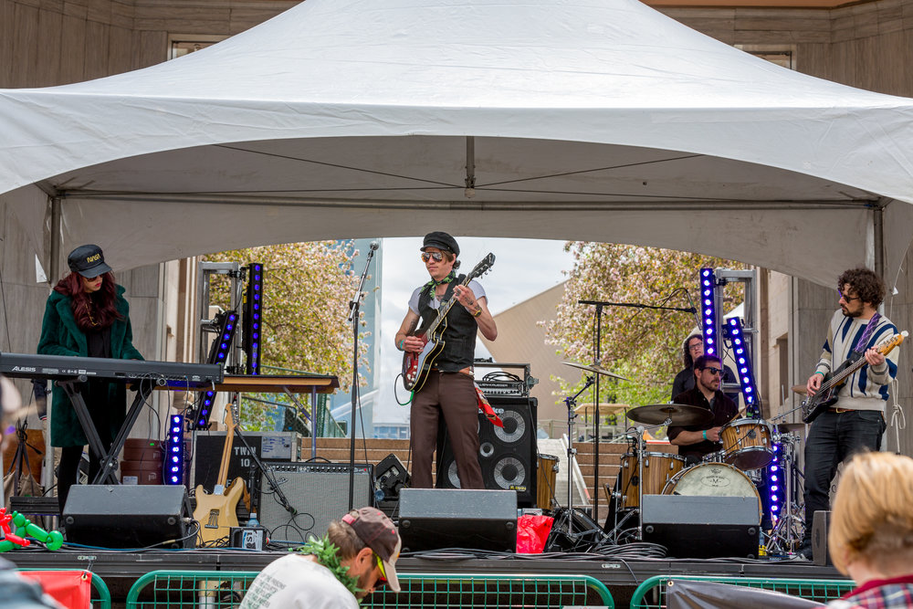 Mile High 420 Festival Civic Center Park Nikki A. Rae Photography RL Cole 04.20.2018-7.jpg