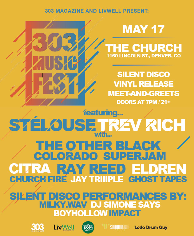 Vertical FULL 303 Music Fest Poster.jpg