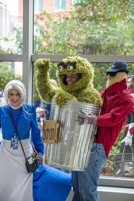 Comic Con 2018_AustinVoldseth-2.jpg