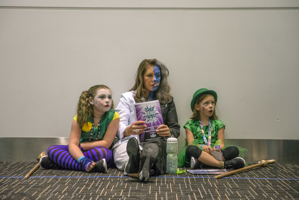 Comic Con 2018_AustinVoldseth-1.jpg