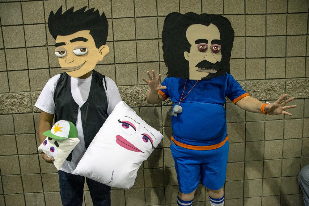 Comic Con 2018_AustinVoldseth-4.jpg