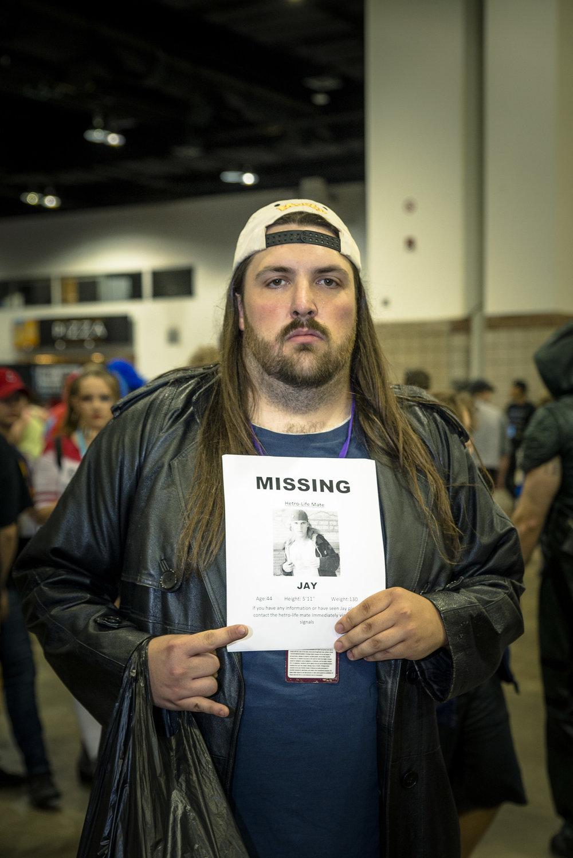 Comic Con 2018_AustinVoldseth-6.jpg