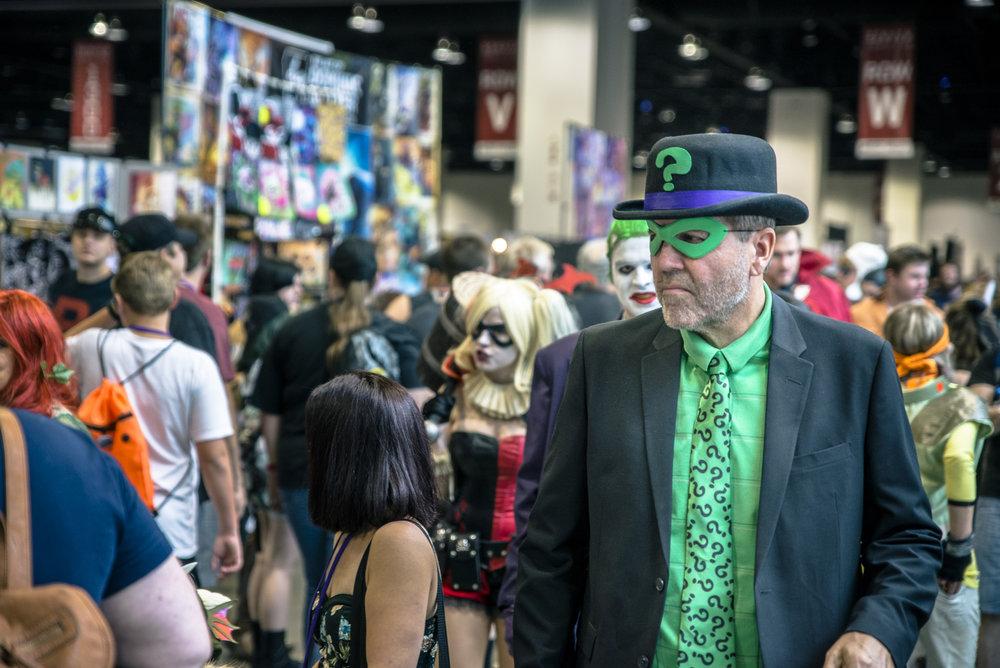Comic Con 2018_AustinVoldseth-10.jpg