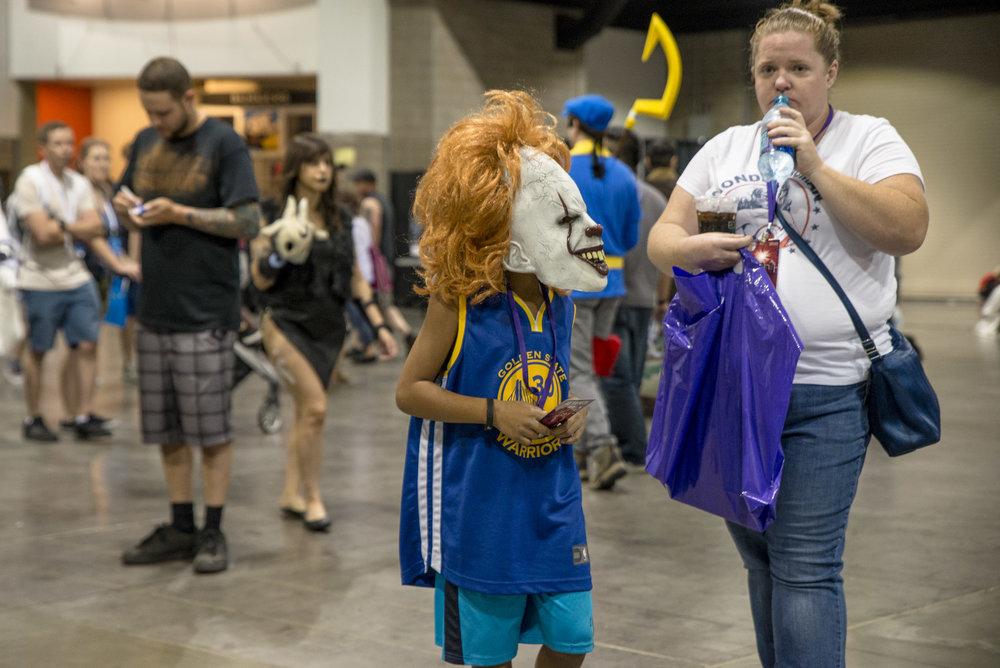 Comic Con 2018_AustinVoldseth-12.jpg