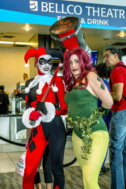Comic Con 2018_AustinVoldseth-13.jpg