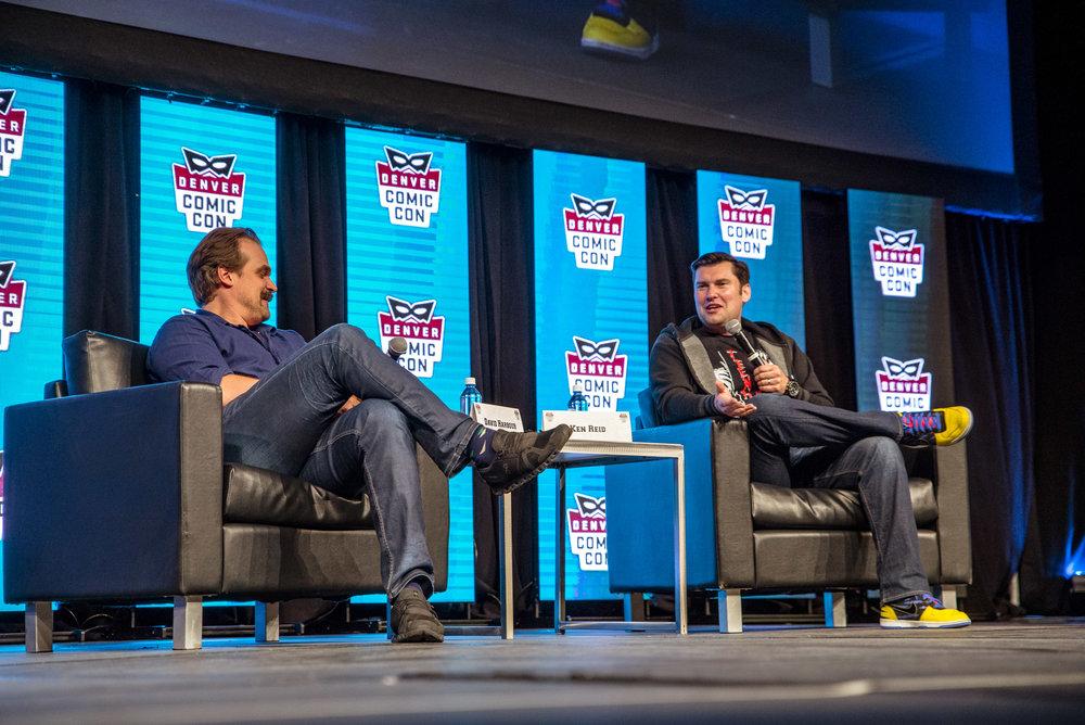 Comic Con 2018_AustinVoldseth-15.jpg