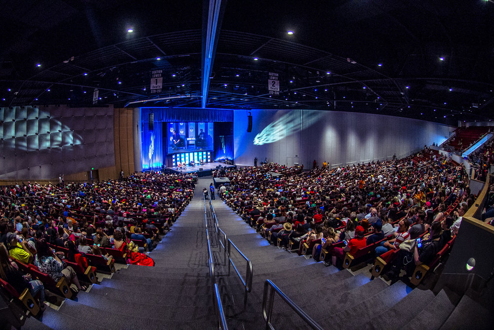 Comic Con 2018_AustinVoldseth-16.jpg