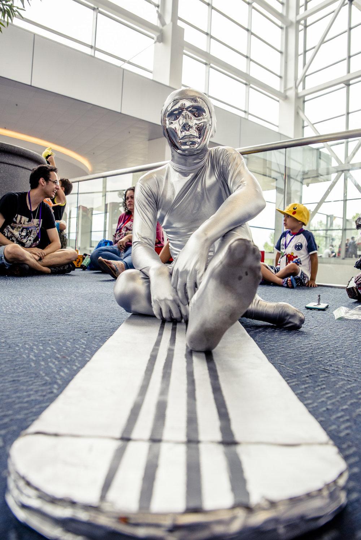 Comic Con 2018_AustinVoldseth-17.jpg