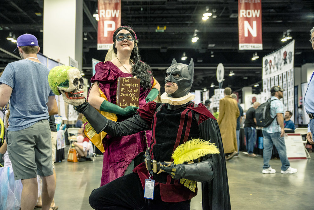 Comic Con 2018_AustinVoldseth-22.jpg