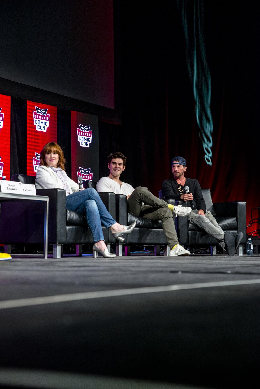 Comic Con 2018_AustinVoldseth-26.jpg