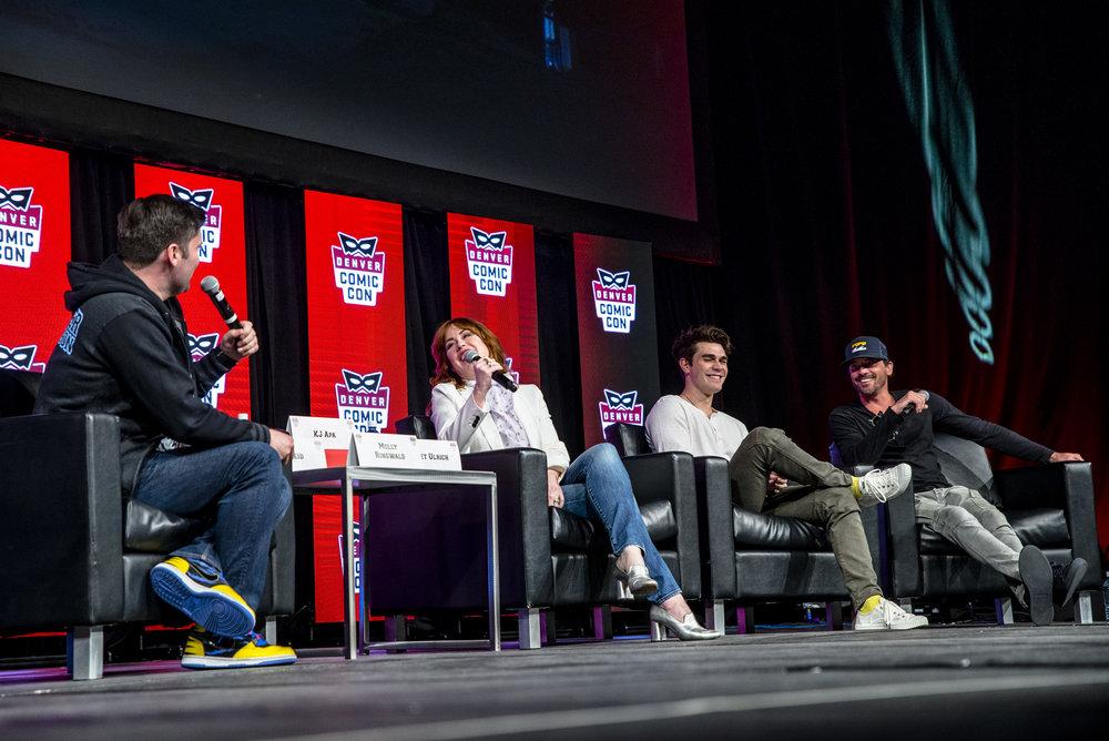 Comic Con 2018_AustinVoldseth-25.jpg