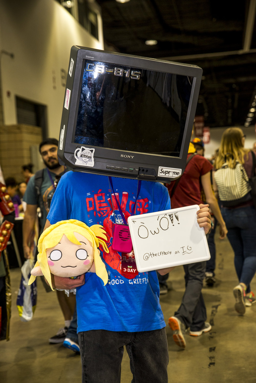 Comic Con 2018_AustinVoldseth-38.jpg