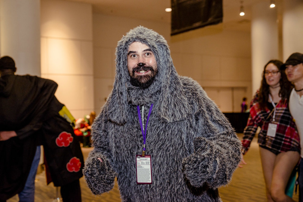 Comic Con 2018_AustinVoldseth-39.jpg
