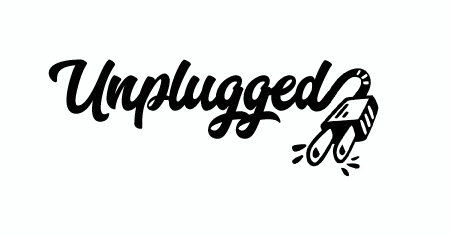 unplugged-logo.jpg