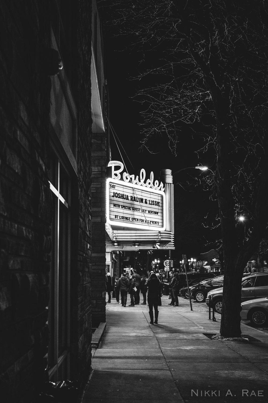 Joshua Radin The Boulder Theater 02.23.2019-2.jpg