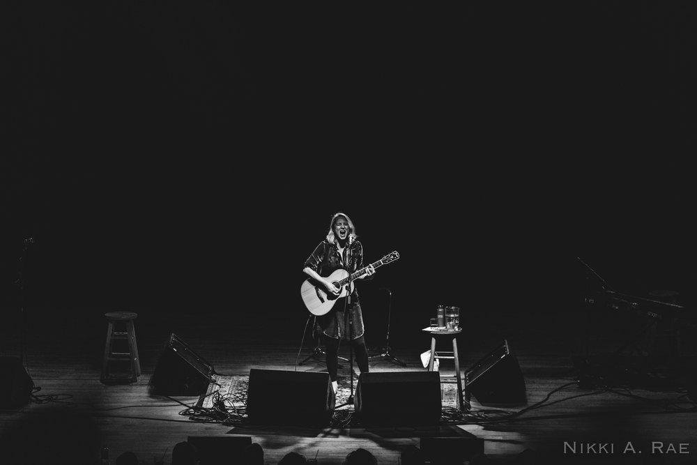 Joshua Radin The Boulder Theater 02.23.2019-8.jpg